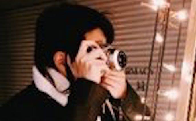 運営 - #カメラを構え展