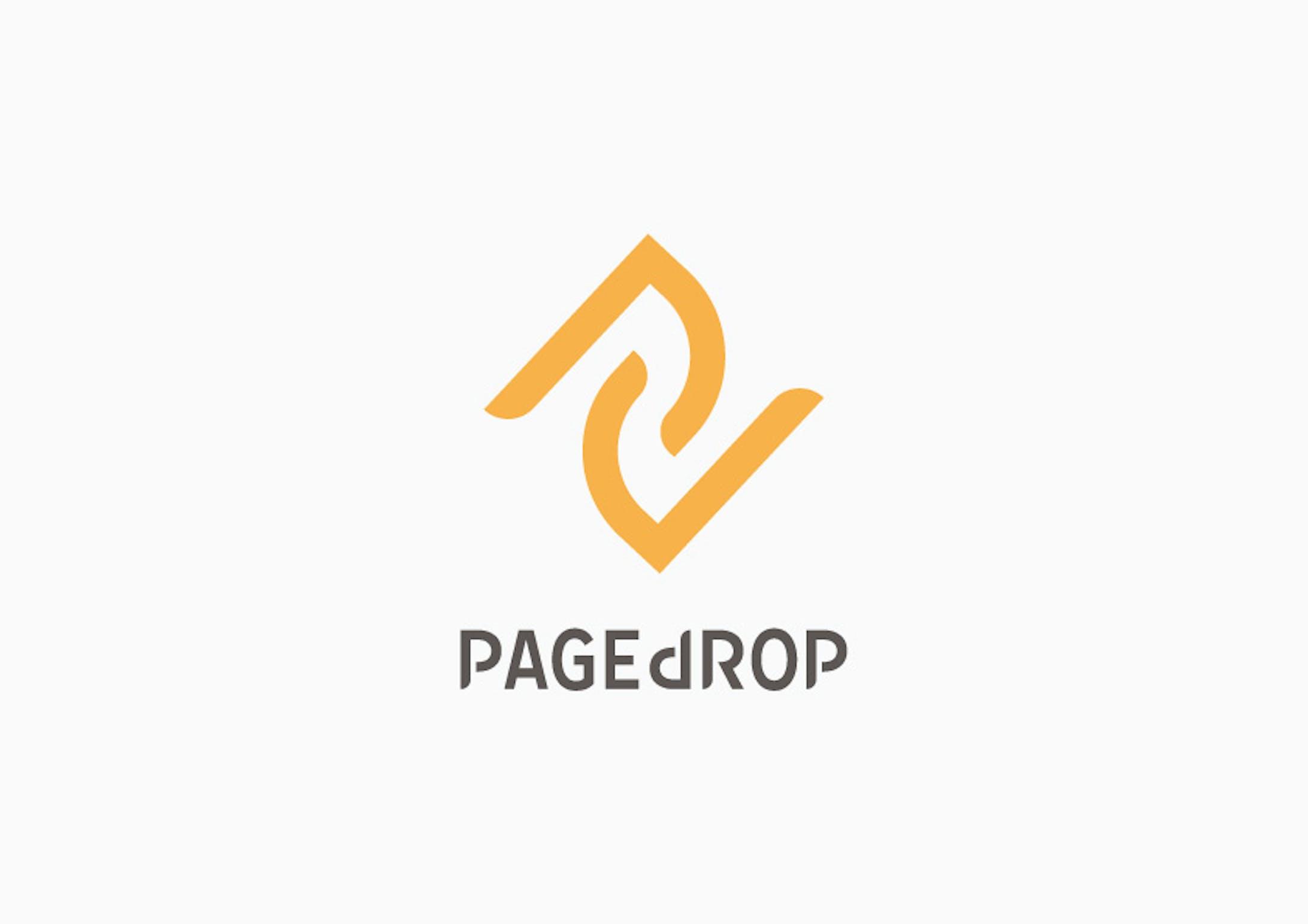 pagedrop-1