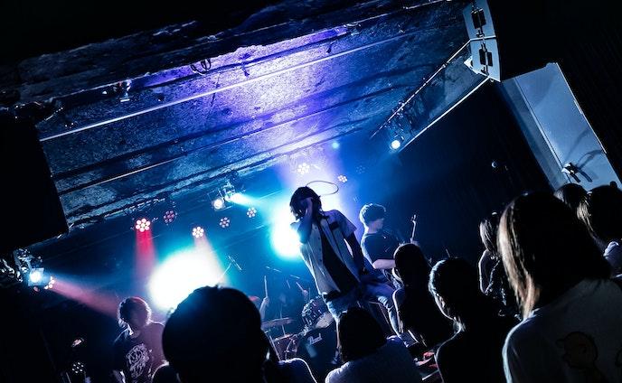 【Live  Photo】Omega