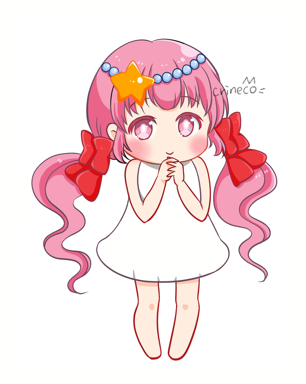 星座ミニキャラ-3