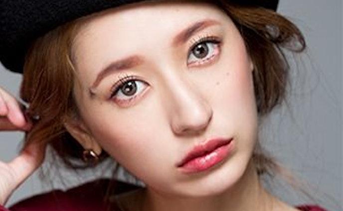 emoda cosmetics ECコンテンツ制作(企画、撮影、ライティング)