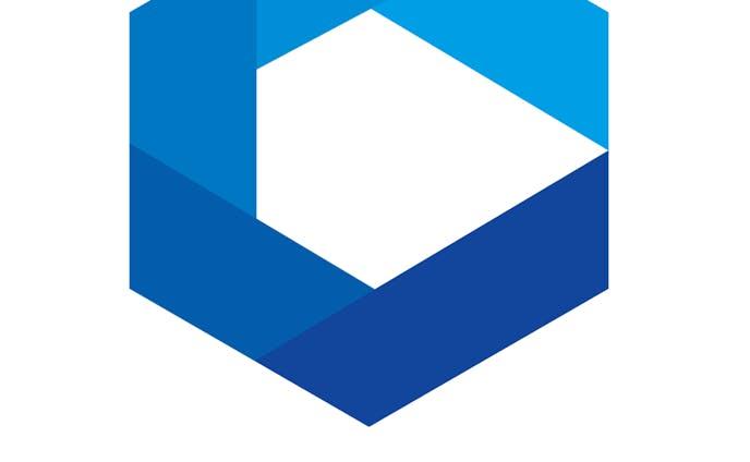 商品・イベント企画事業ロゴ