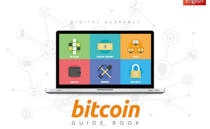 仮想通貨-Bitcoin資料(一部抜粋)
