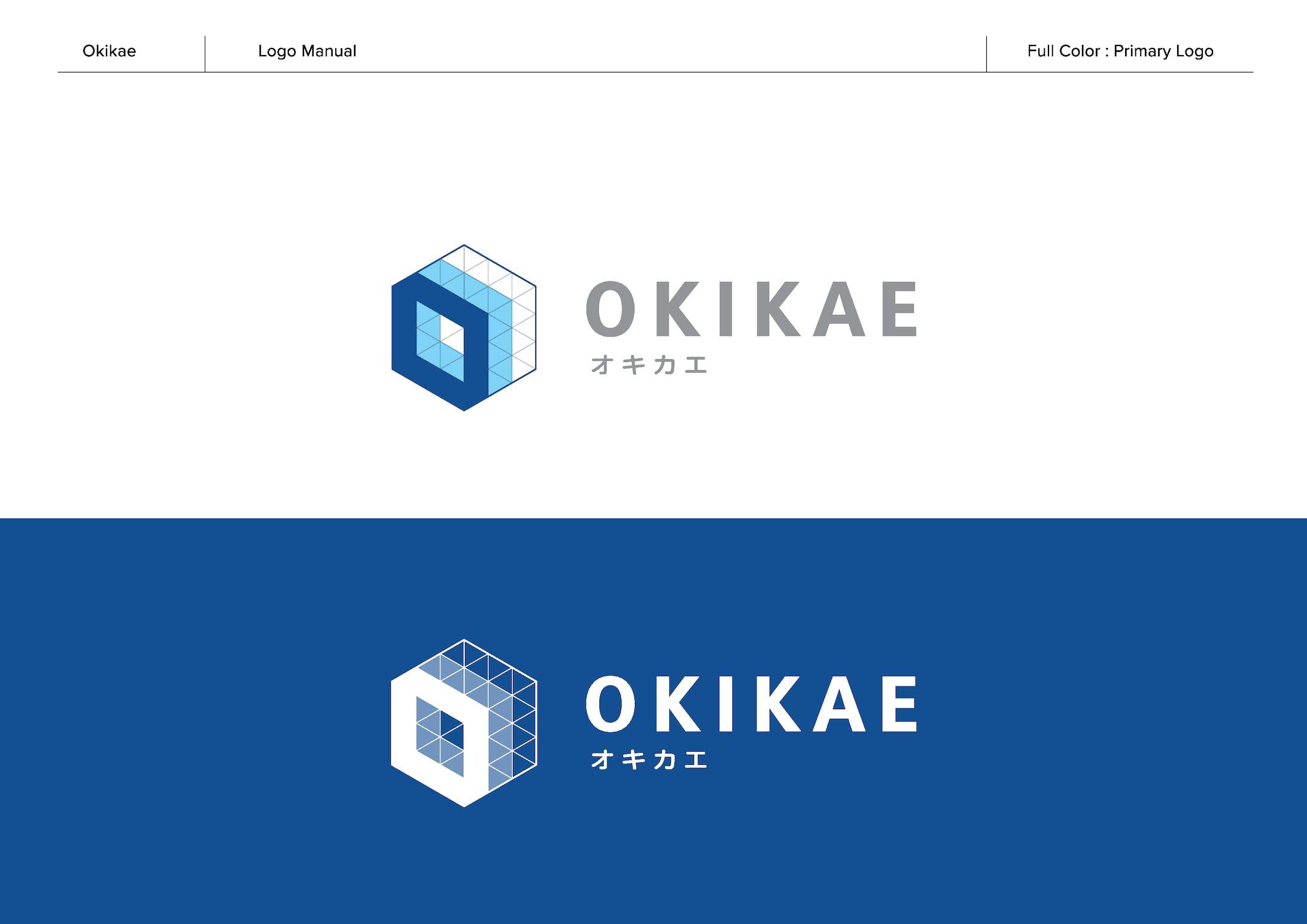 OKIKAE Logo-1