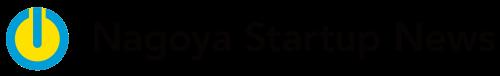 脱炭素社会の実現に向けて|NAGOYA CONNÉCT #15 イベントレポート | Nagoya Startup News