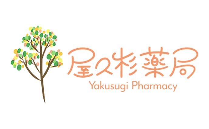 営業、logo