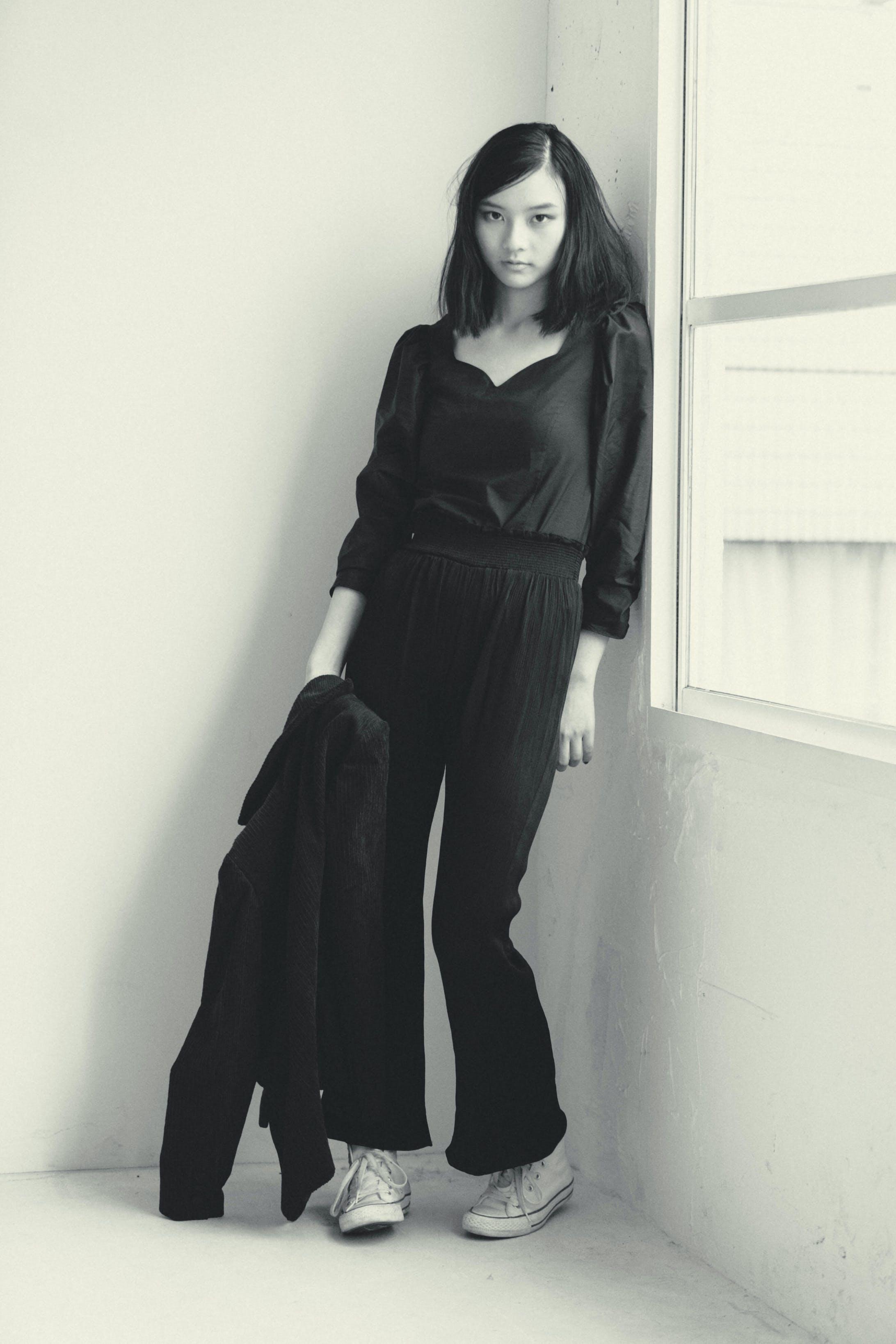 魏新 (AKB48TeamSH)-1