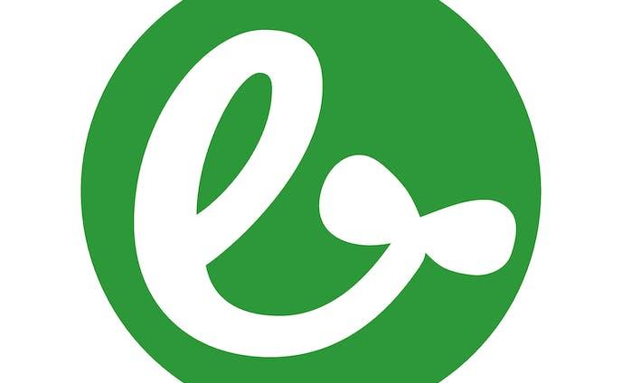エシカル ロゴマーク
