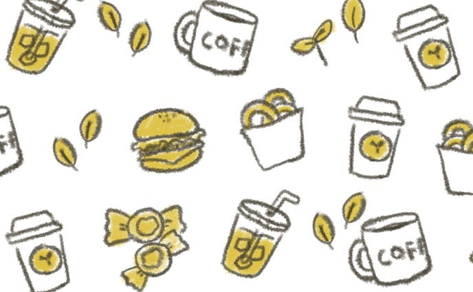 Illustration/Pattern