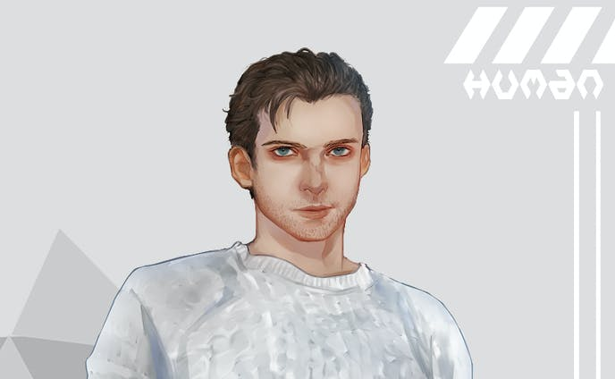 DBH's holiday