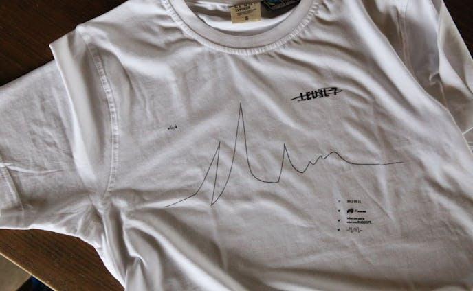 【プロデュース|プロダクト】 Buycott Fukushima T-shirts