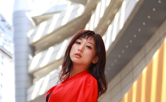 Tamura Yuuki