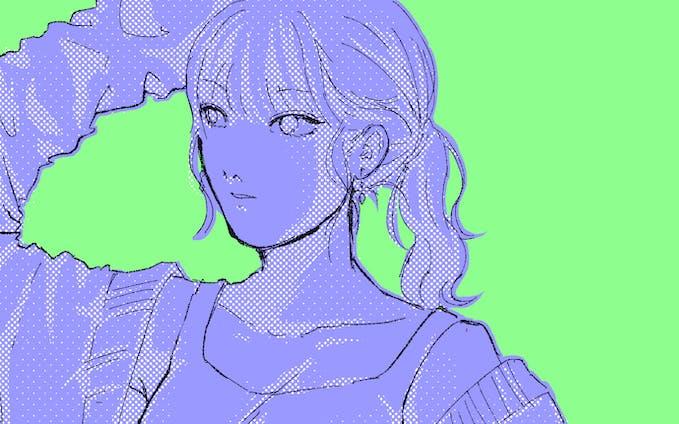 illustration10