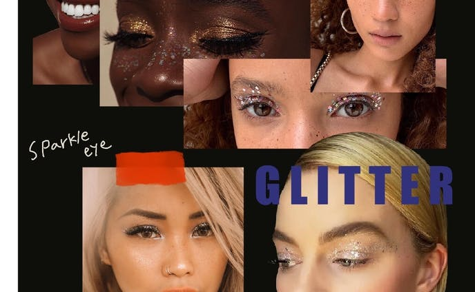 collage:fashion