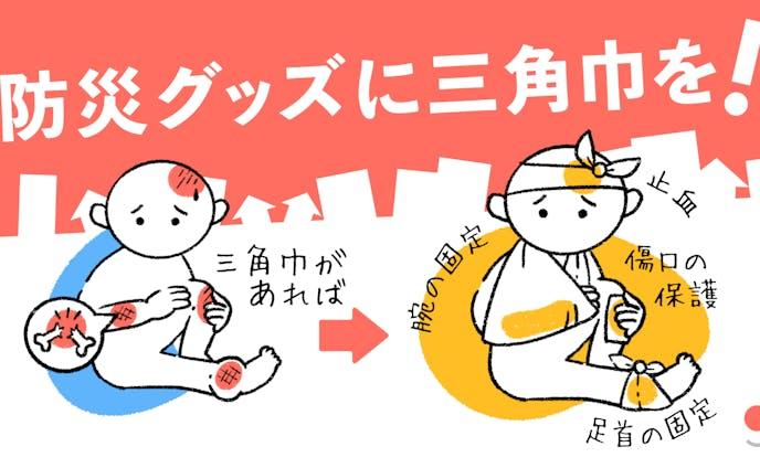 ツイート用イラスト3点【gooddo様】