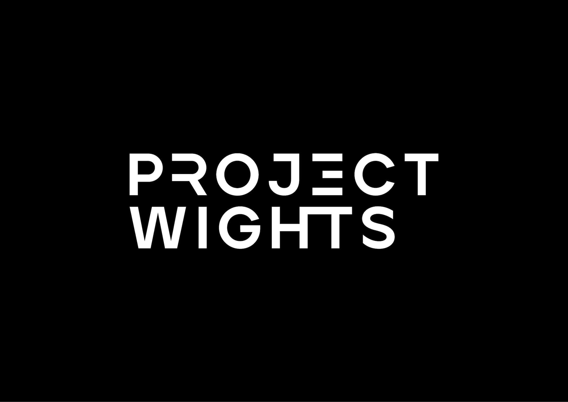 PROJECT WIGHTS - プロジェクトワイツ-6