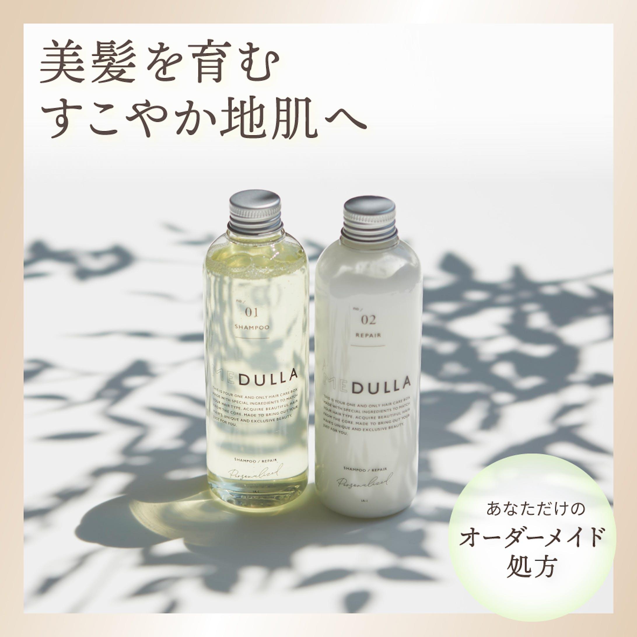 【SNS用バナー】(株)Sparty様 Medulla-2