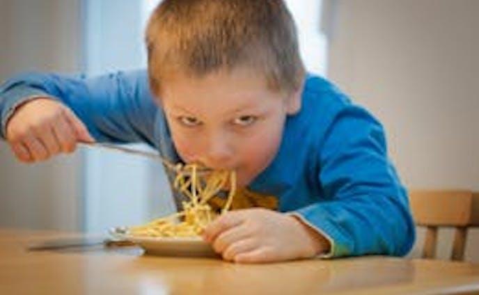 イタリアの地名がついた「ナポリタン」を食べたイタリア人の反応とは?ケチャップベースを許せる?許せない?