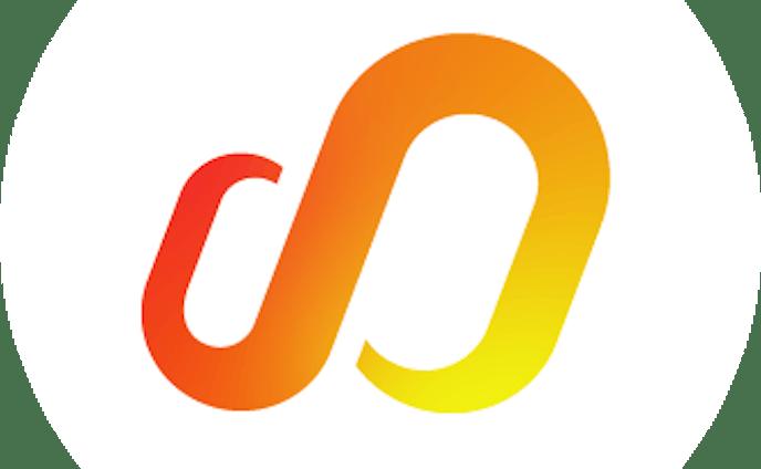Plume Editor Logo