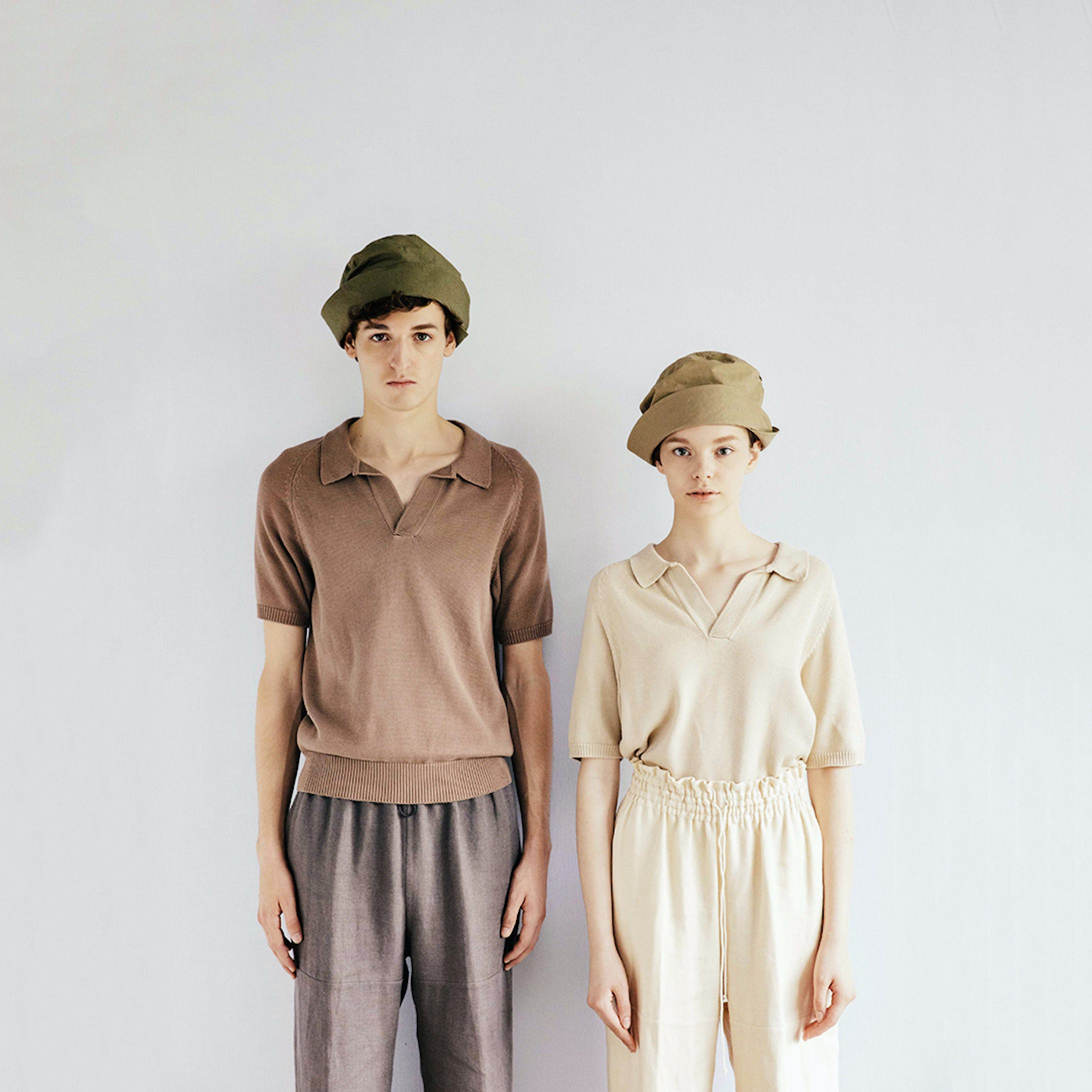 TERRE20SS-1