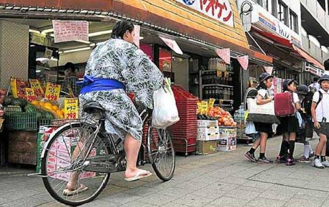 芥川龍之介「追憶」@両国 怪異趣味の礎を育んだ江戸風情|街プレーバック