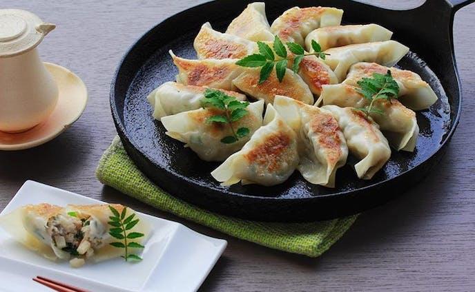 イイダのレシピ * 和食