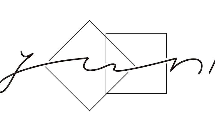 design/yuuni