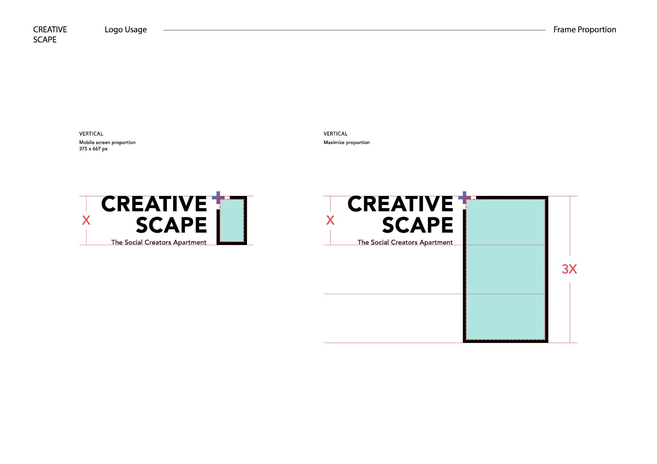Creative Scape logo design-9