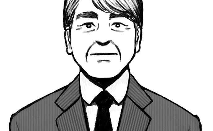 イラストレーター・漫画家、グルメ