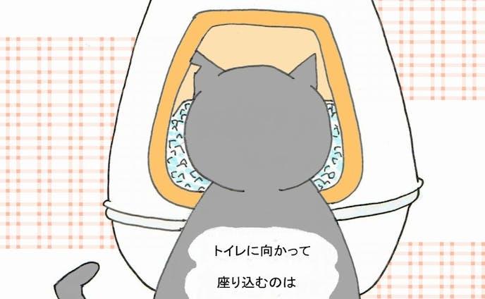 漫画・イラスト、ポケモン