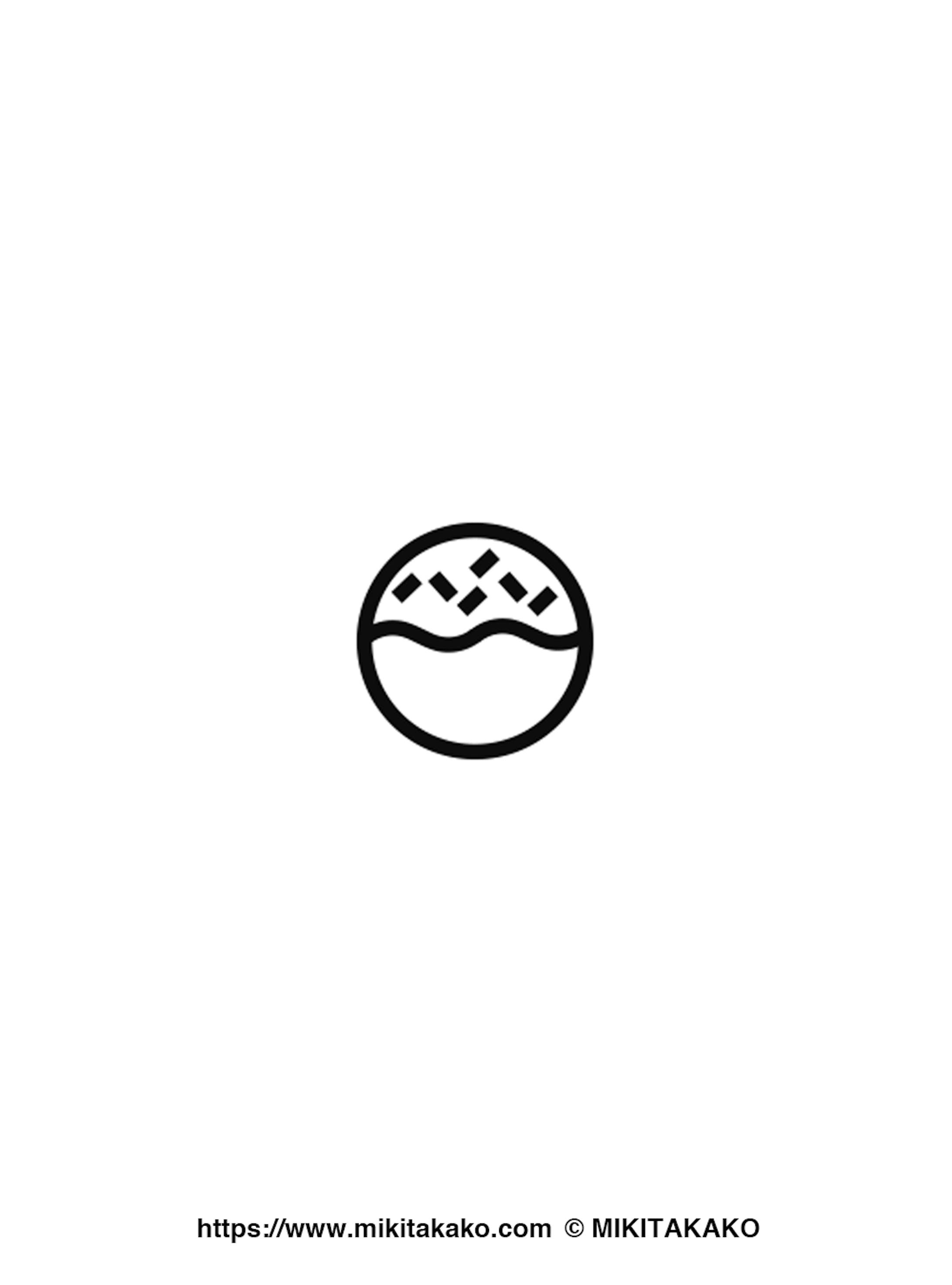 My logo design-1