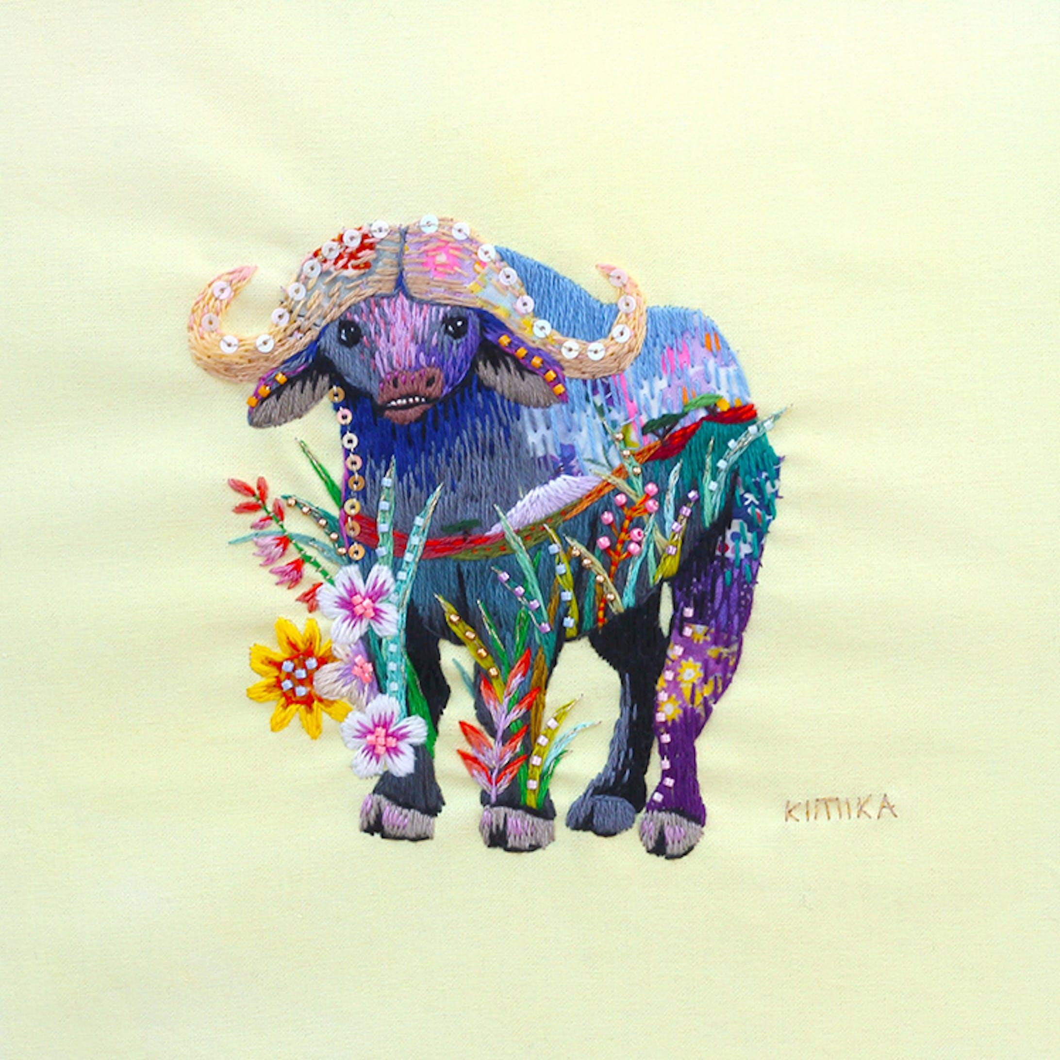 animals-7