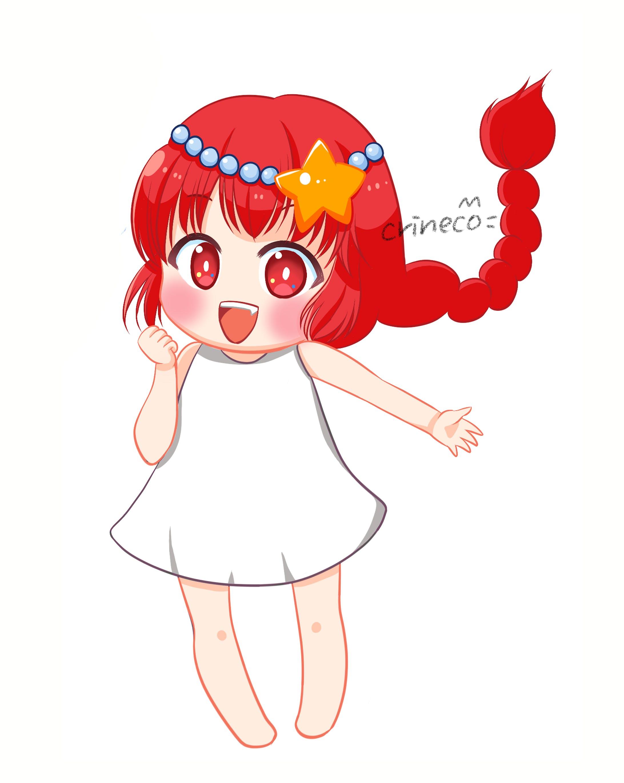 星座ミニキャラ-4