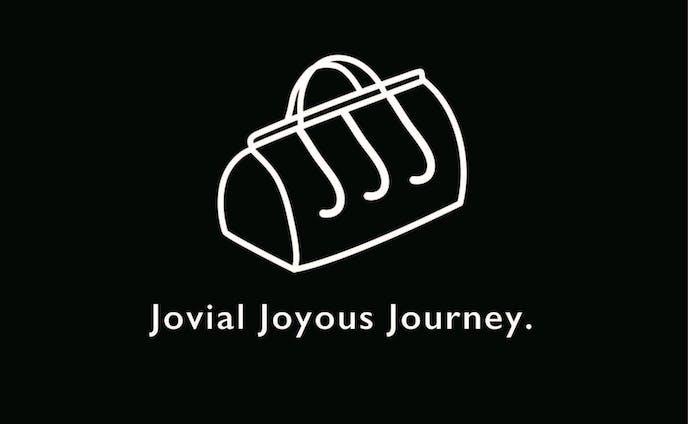 アパレルブランドのロゴ