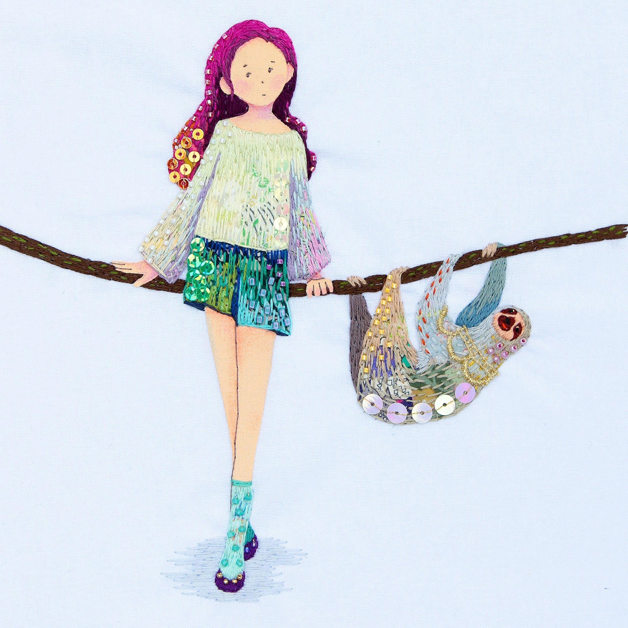 girl+fashion+animal-3