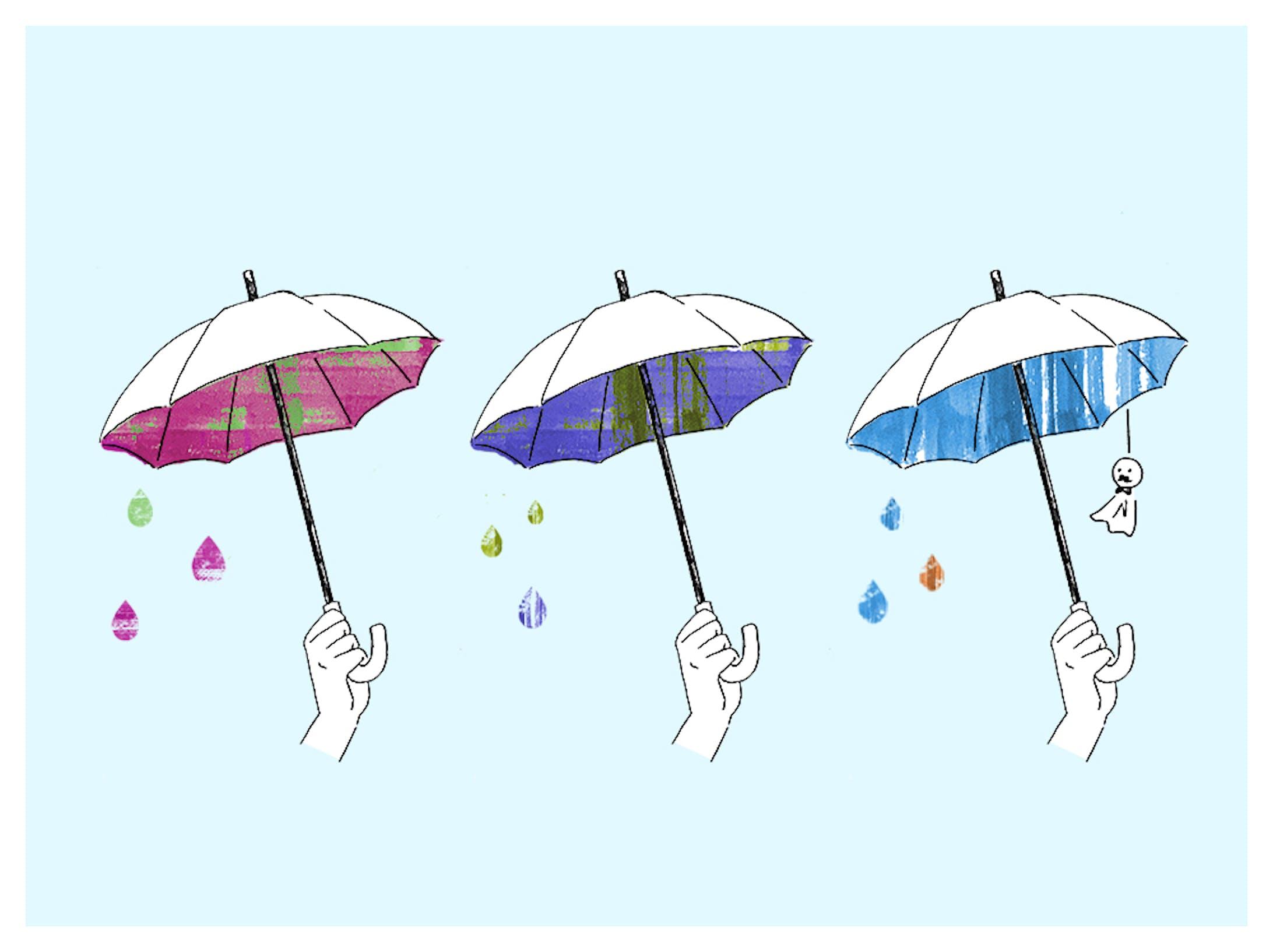 Rain Drops-1