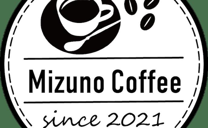 ロゴ(コーヒー)