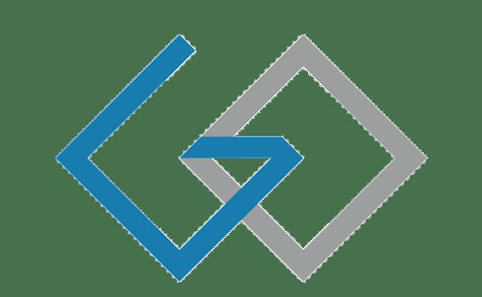事業所ロゴ