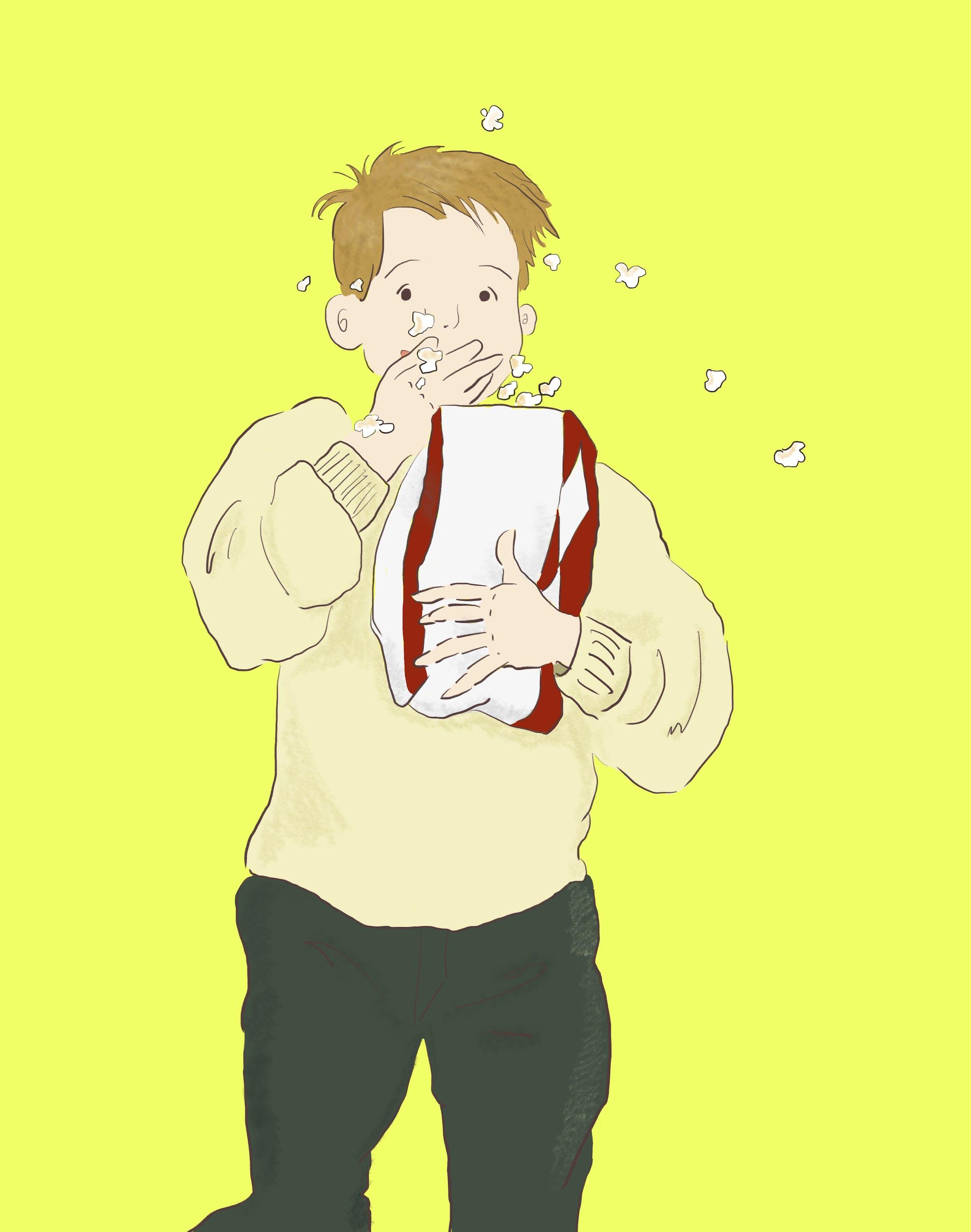 illustration-5