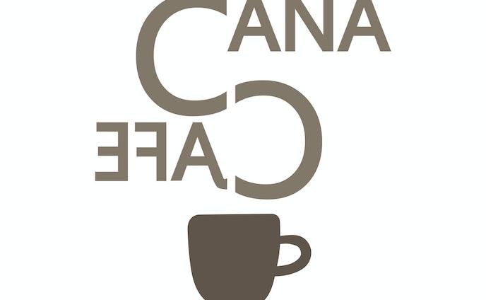CANA CAFE