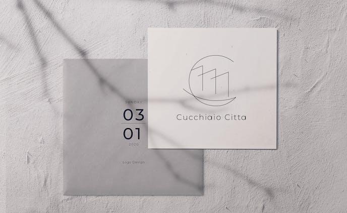 ロゴデザイン logodesign
