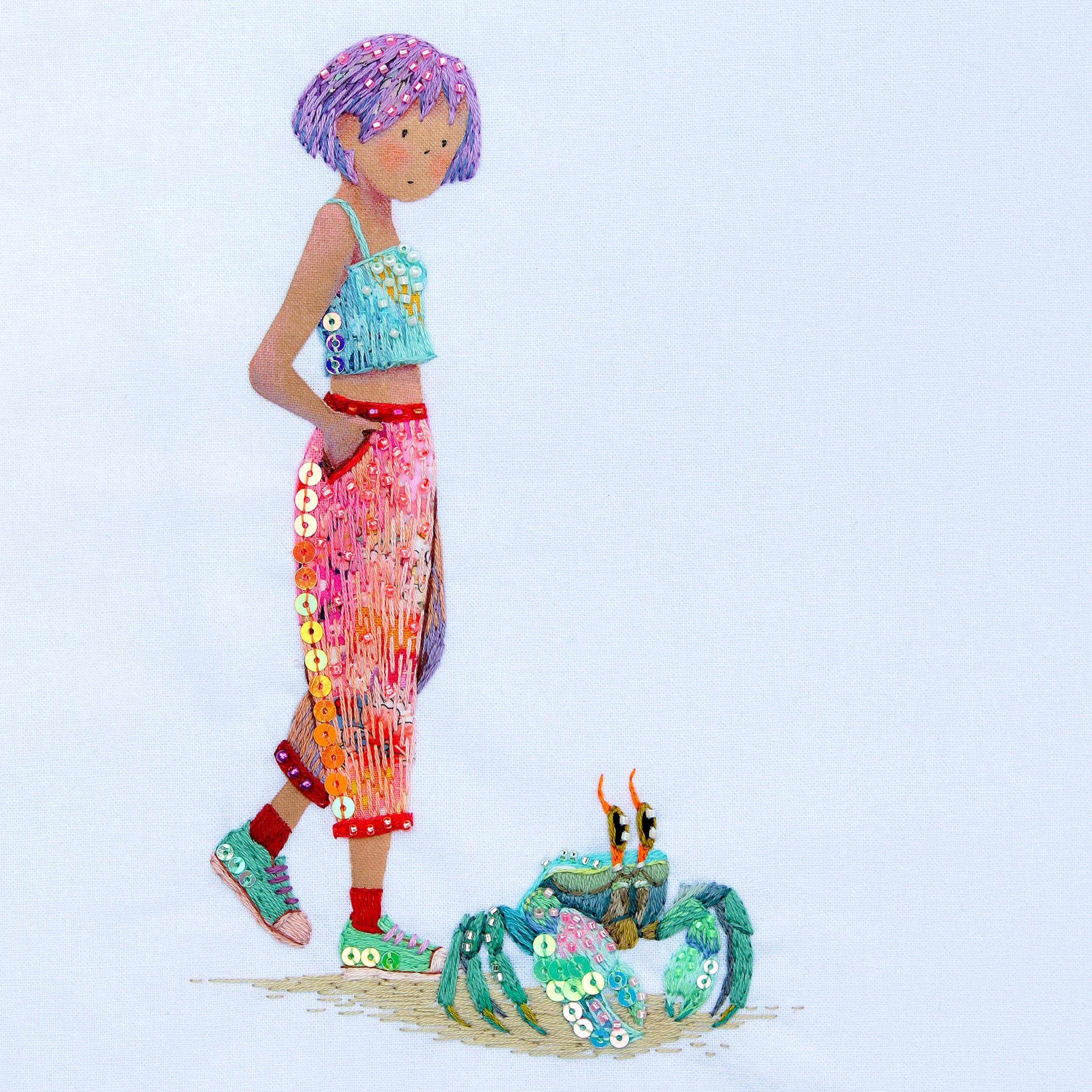 girl+fashion+animal-8