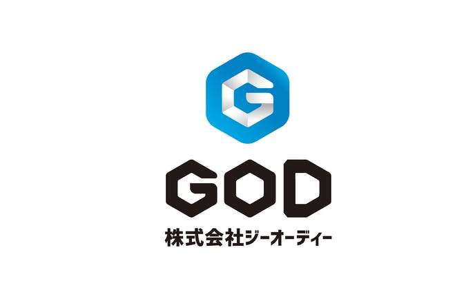 GDD logo