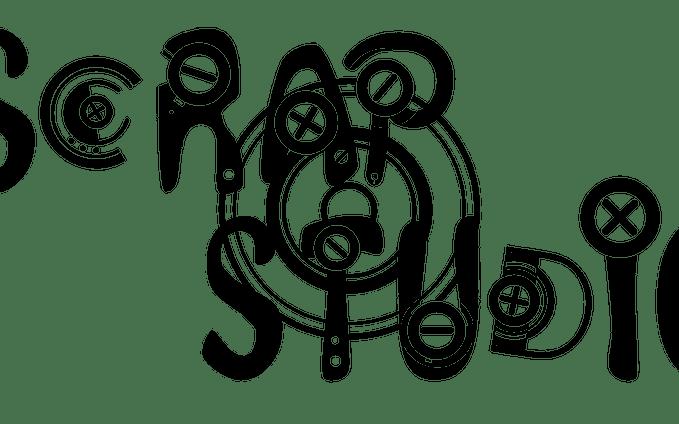 コミュニティのロゴ