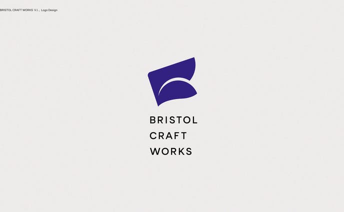 BRISTOL CRAFT WORKS V.I.
