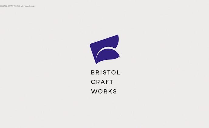 BRISTOL CRAFT WORKS