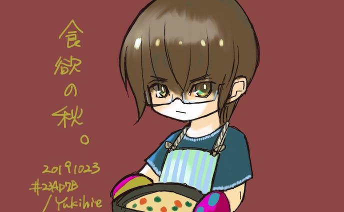 RaKuGaKi20191023_02