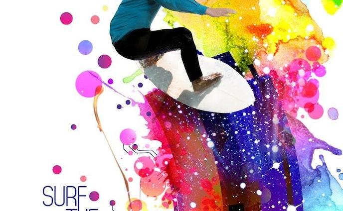 surfthechange artprint2 900x