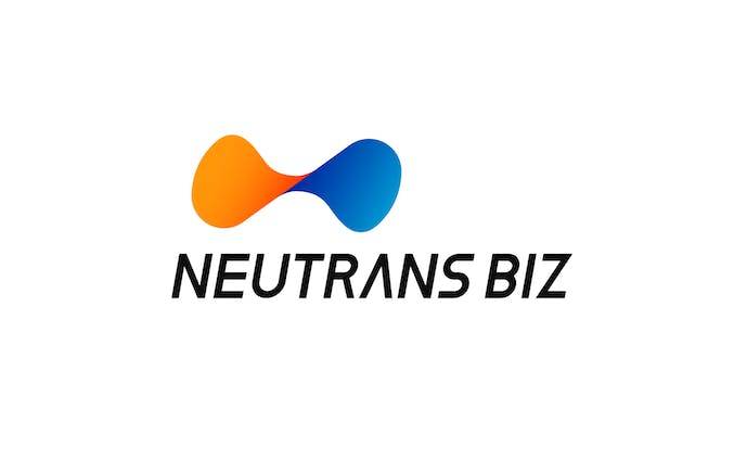 NEUTRANS BIZ - LOGO