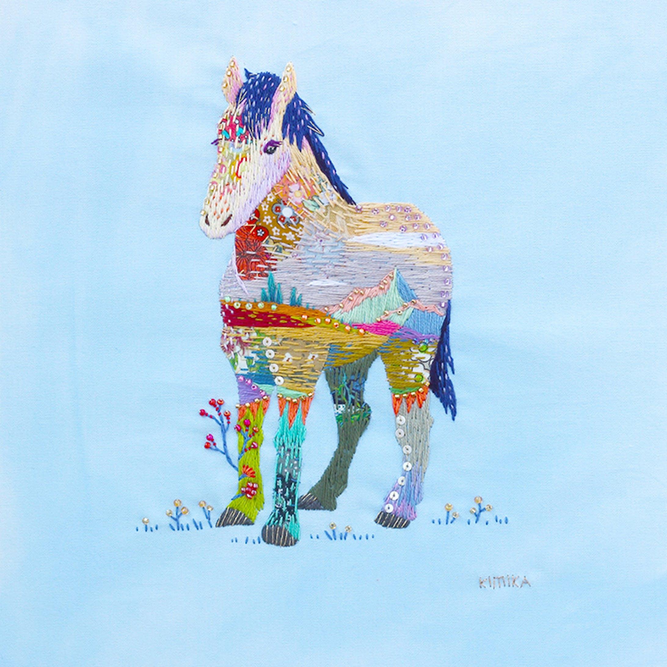 animals-10